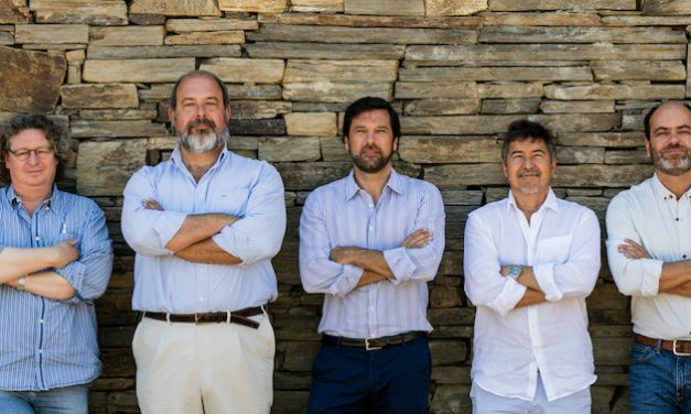 Douro Boys lançam edição limitada de vinhos com vendas únicas em leilão