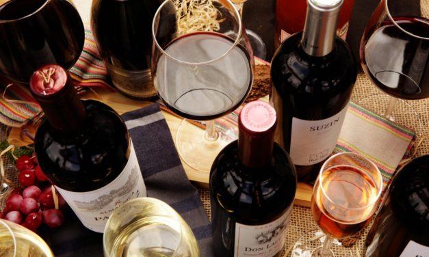 Wines of Brazil Awards 2019 elege os melhores vinhos do país