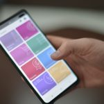 Eniwine lança Digital Sommelier Harmonizador