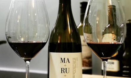 MA+RU+FA Reserva 2013