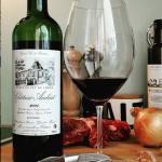 Château Andriet 2014 Bordeaux Supérieur