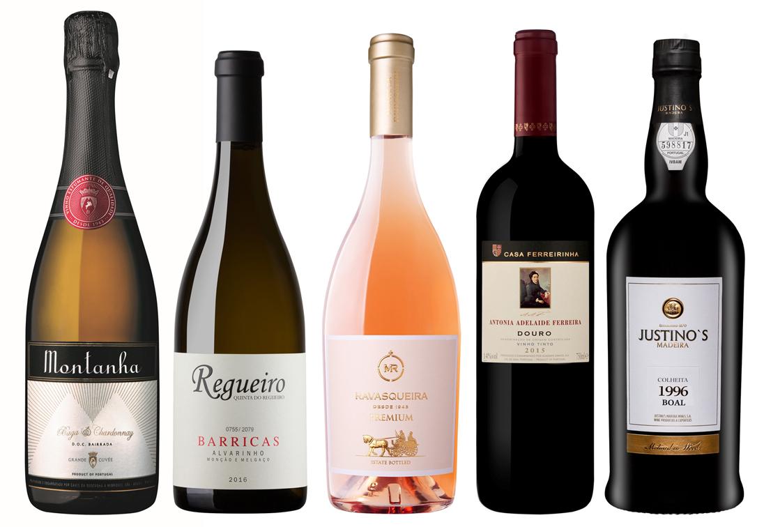 Grandes Escolhas Vinhos & Sabores - Viva o Vinho