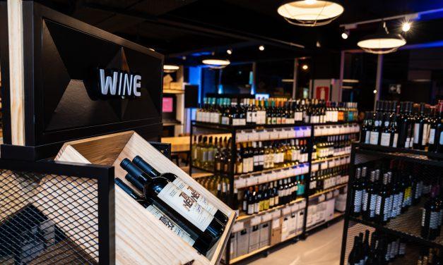 Wine inaugura primeiro espaço físico em Belo Horizonte