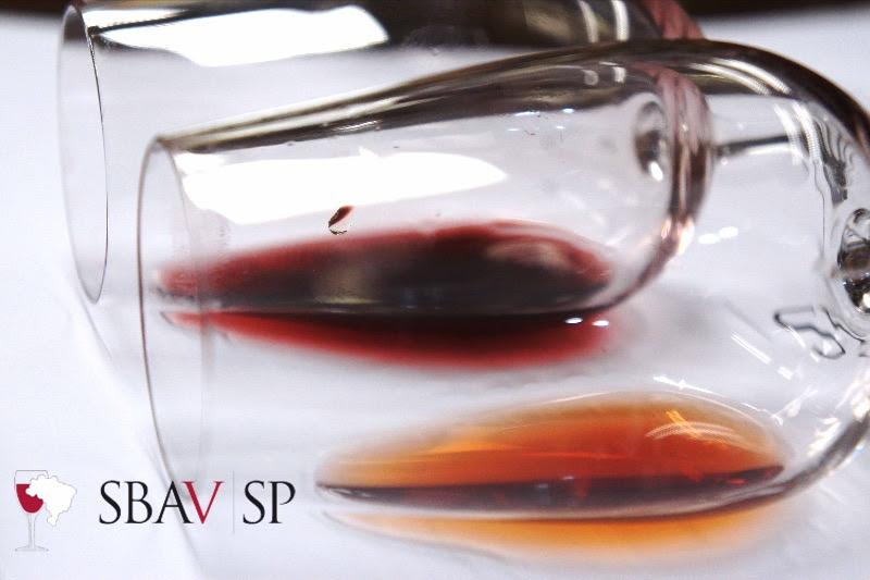 Workshop Itália - Viva o Vinho