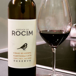 Herdade do Rocim Reserva 2015
