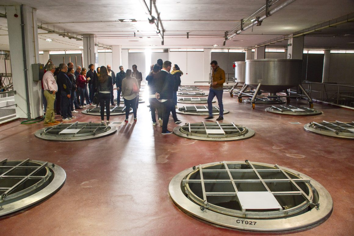 Quinta da Leda, Douro | Viva o Vinho