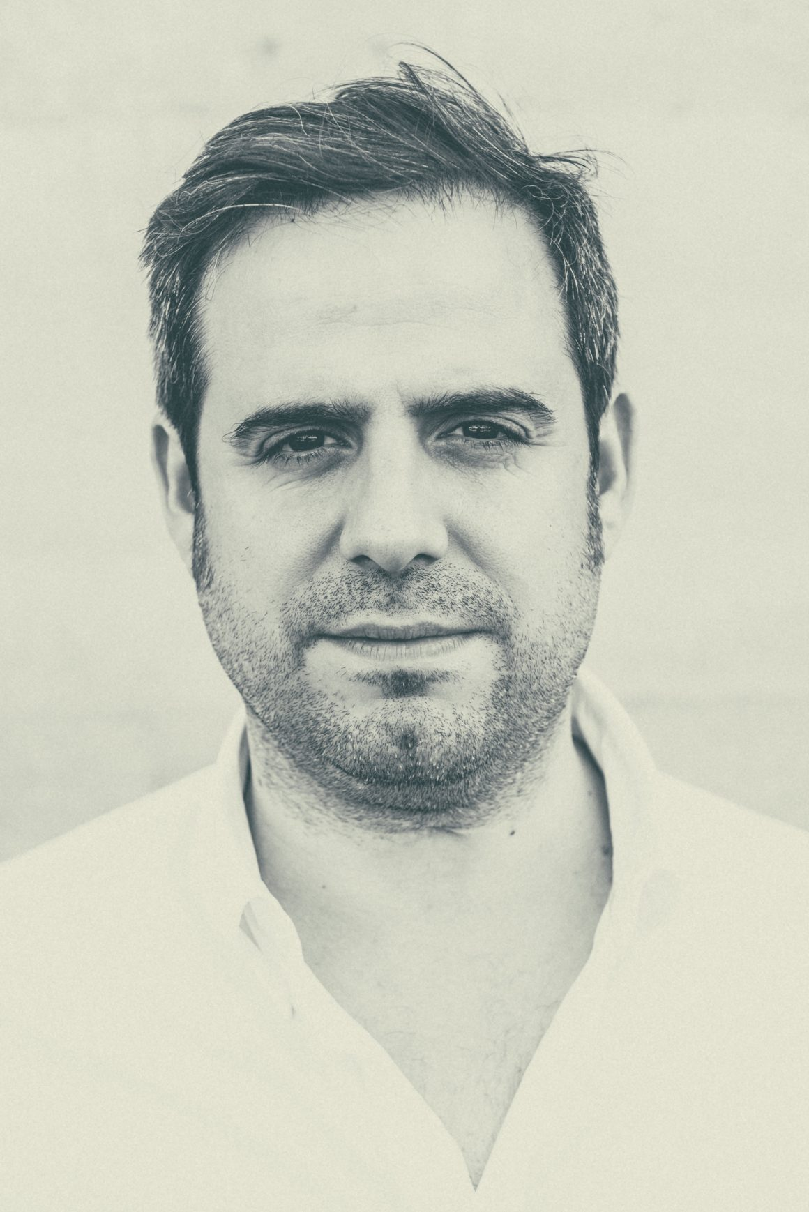 Enólogo Pedro Ribeiro