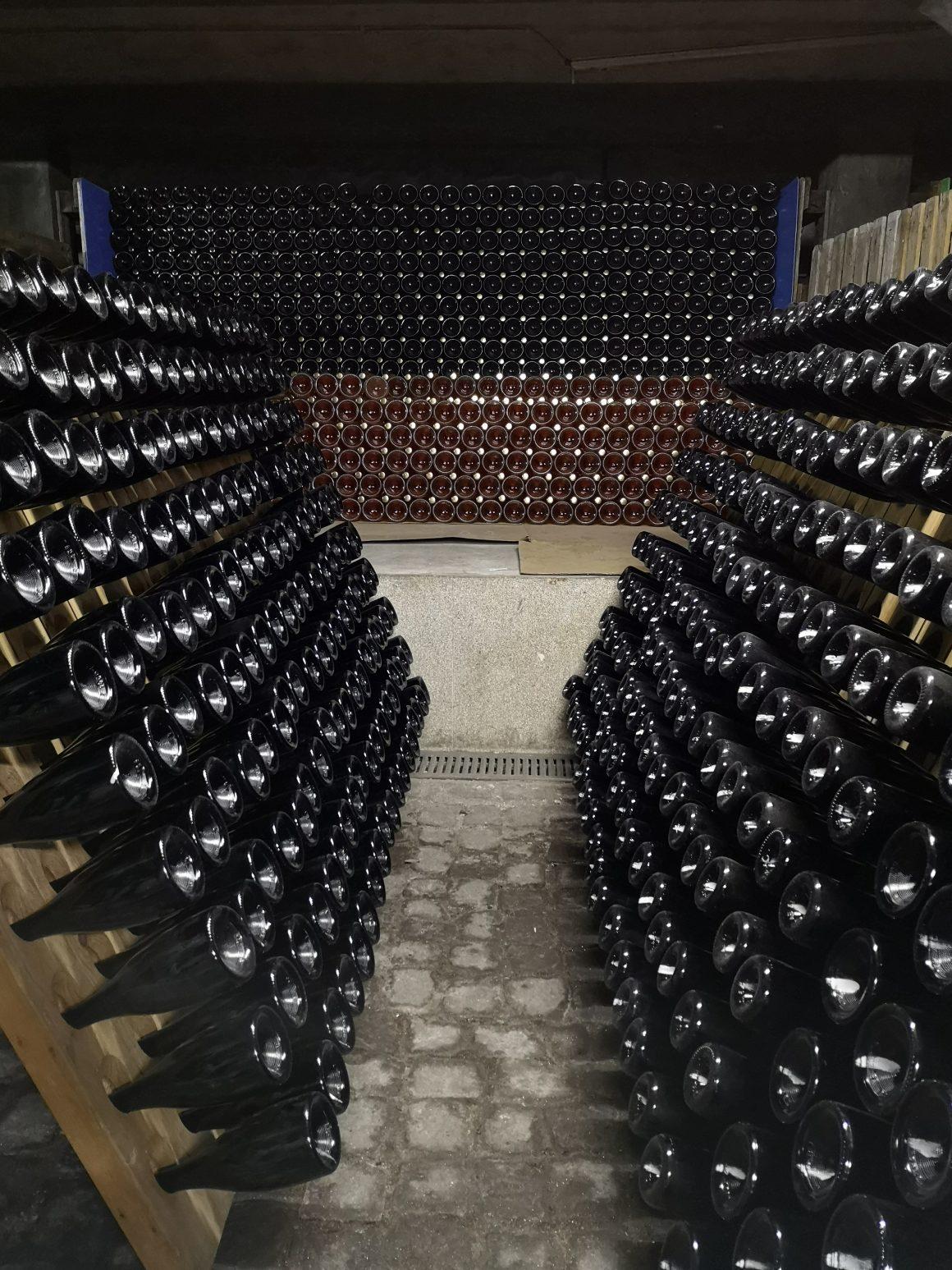 Quinta de Santa Eugénia - Viva o Vinho
