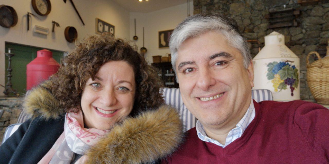 Portalegre: terra de vinhos e tapeçarias de excelência