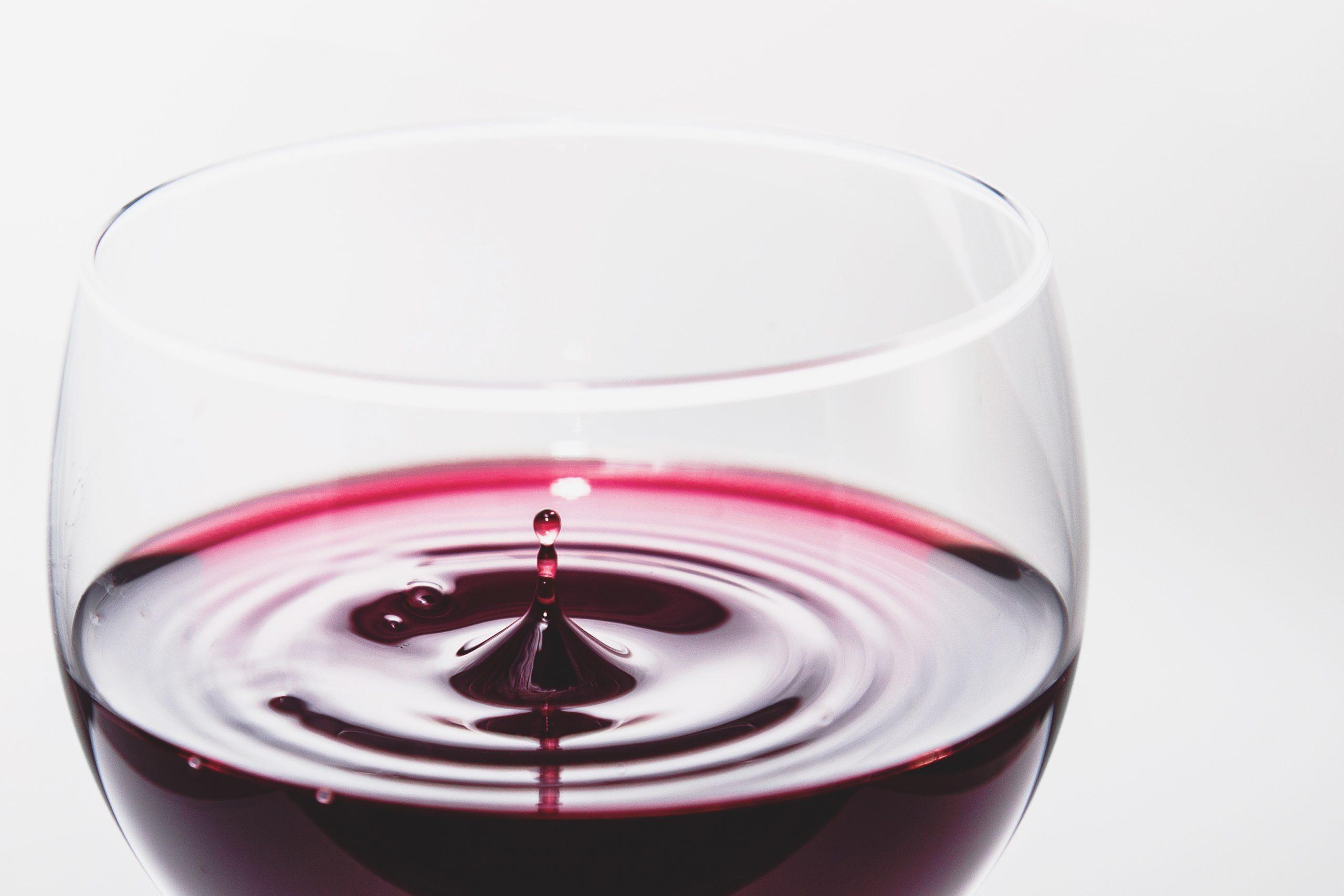 Uruguai além da Tannat - Viva o Vinho
