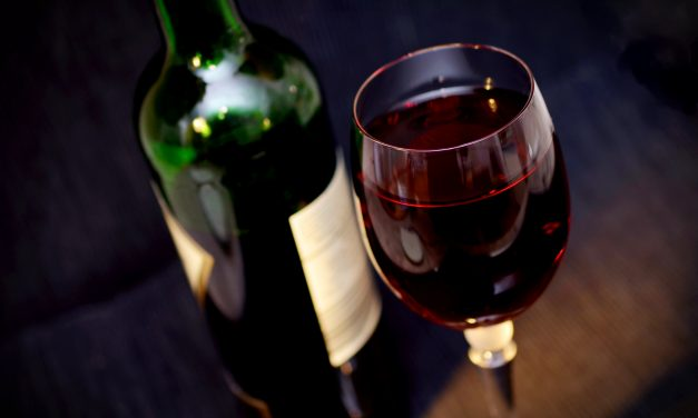 Conheça as tendências para o mundo dos vinhos em 2020