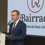 Região Demarcada da Bairrada celebra 40º aniversário