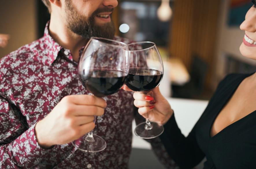Paixão pelo Vinho Awards Wine Party - Imprensa